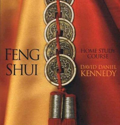 feng shui home study course feng shui consultant author speaker feng shui classes. Black Bedroom Furniture Sets. Home Design Ideas