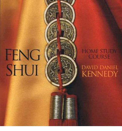 feng shui home study course